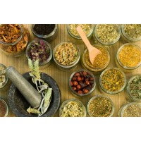 Takviye Edici Gıdalarda Sık Kullanılan Bitkiler Online Eğitim