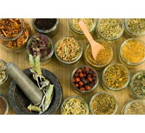 Takviye Edici Gıdalarda Sık Kullanılan Bitkiler