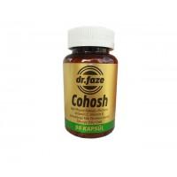 Dr. Faze Cohosh (90 Kapsül)