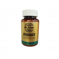 Dr. Faze Epigranate (90 Kapsül)