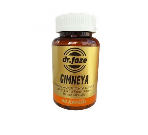 Dr. Faze Gimneya (90 Kapsül)