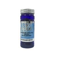 Softlive Sakız Kabağı Tohum Yağı (90 Kapsül)
