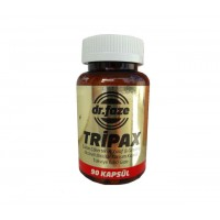 Dr. Faze Tripax (90 Kapsül)