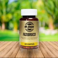 Dr. Faze Fazebrocco (60 Kapsül)